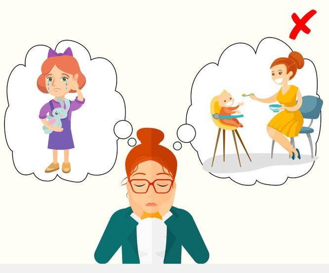7 quy tắc tâm lý khiến cuộc sống của bạn tỏa sáng rực rỡ hơn ảnh 6