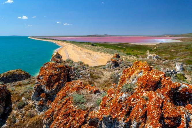 13 hình ảnh chứng minh Úc không chỉ là một quốc gia, mà đó là một thế giới khác ảnh 12
