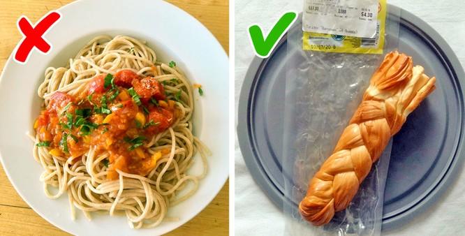 10 đồ ăn nhẹ ban đêm khiến bạn không cảm thấy có lỗi với sức khỏe ảnh 2