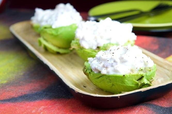 10 đồ ăn nhẹ ban đêm khiến bạn không cảm thấy có lỗi với sức khỏe ảnh 3