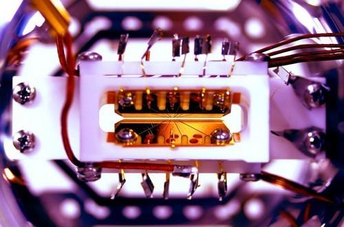 Điểm danh 10 công nghệ sẽ biến đổi cuộc sống con người trong tương lai ảnh 8