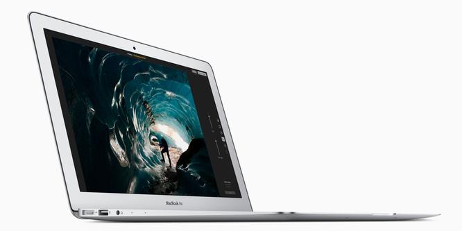 Tại sao laptop và desktop của Apple không phải sự lựa chọn tốt nhất ảnh 1