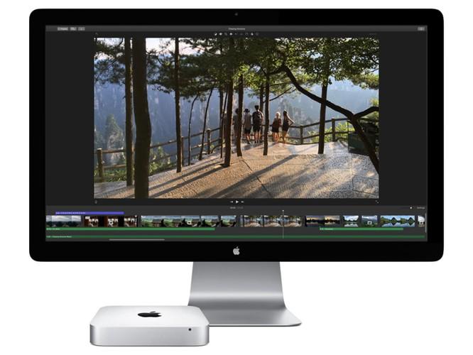 Tại sao laptop và desktop của Apple không phải sự lựa chọn tốt nhất ảnh 7