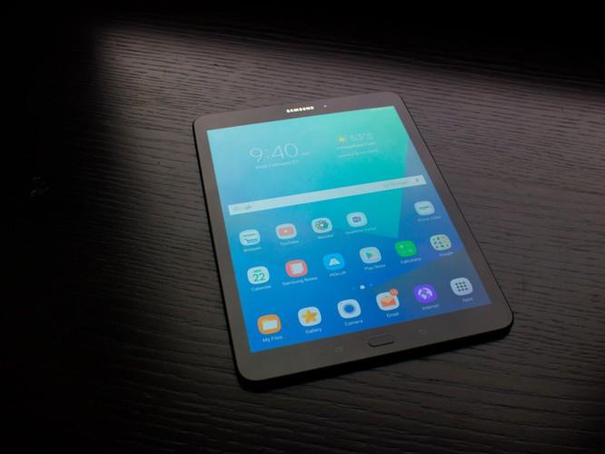 8 dự đoán về điện thoại uốn gập của Samsung sắp đổ bộ làng công nghệ ảnh 2