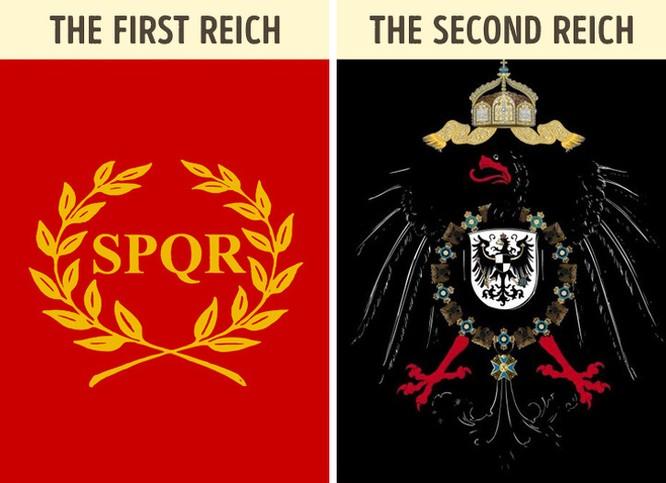 6 sự kiện lịch sử ít được biết đến khiến dân chuyên sử cũng phải giật mình ảnh 3