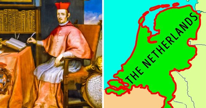 6 sự kiện lịch sử ít được biết đến khiến dân chuyên sử cũng phải giật mình ảnh 4