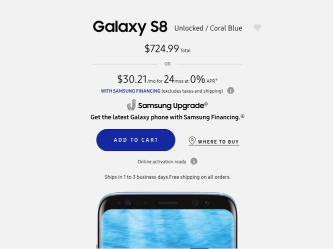 8 dự đoán về điện thoại uốn gập của Samsung sắp đổ bộ làng công nghệ ảnh 5