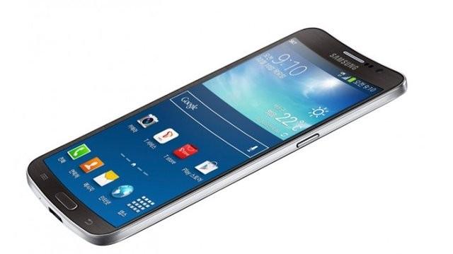 8 dự đoán về điện thoại uốn gập của Samsung sắp đổ bộ làng công nghệ ảnh 8
