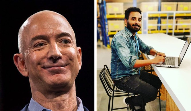 9 ý tưởng độc lạ giúp các công ty nổi tiếng kiếm hàng triệu USD ảnh 6