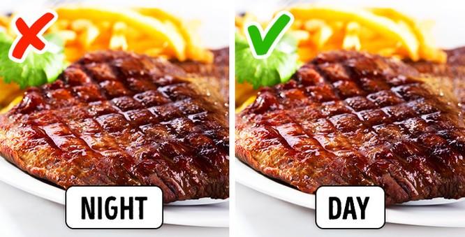12 thực phẩm lành mạnh nhưng 99% người dùng ăn sai cách ảnh 2