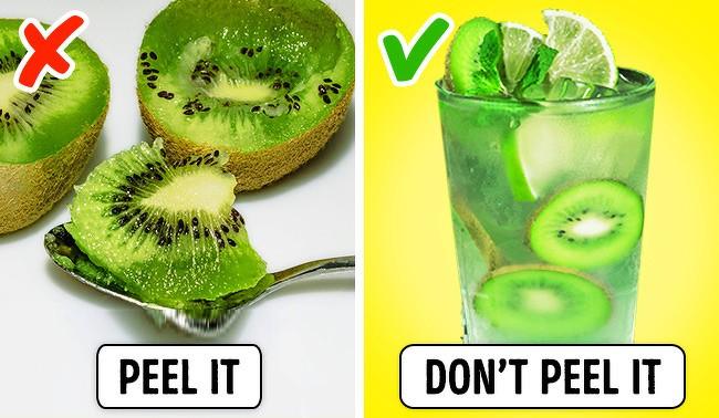12 thực phẩm lành mạnh nhưng 99% người dùng ăn sai cách ảnh 4