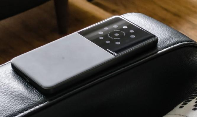 Camera đa ống kính: Làn gió mới cho công nghệ nhiếp ảnh trên smartphone? ảnh 1