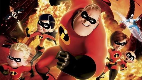 Top 10 bộ phim hoạt hình ăn khách nhất mọi thời đại ảnh 3