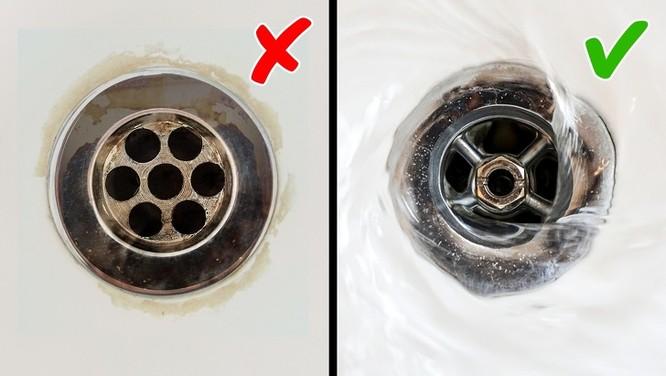 12 sai lầm khi tắm ảnh hưởng nghiêm trọng đến sức khỏe ảnh 10