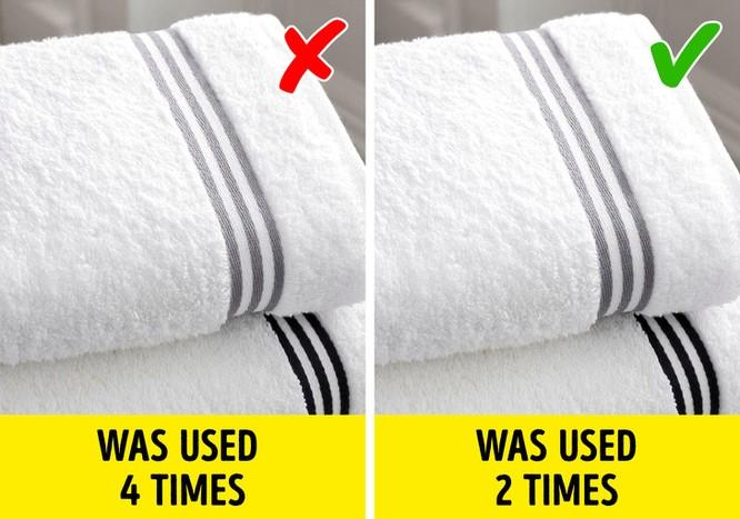 12 sai lầm khi tắm ảnh hưởng nghiêm trọng đến sức khỏe ảnh 9