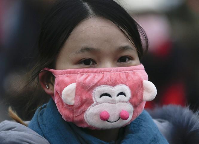 22 điều bất thường chỉ có thể xảy ra ở Trung Quốc ảnh 20