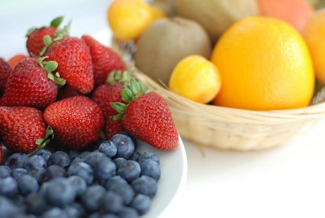 9 quan điểm sai lầm về thực phẩm đã đánh cả lừa thế giới trong nhiều năm ảnh 2