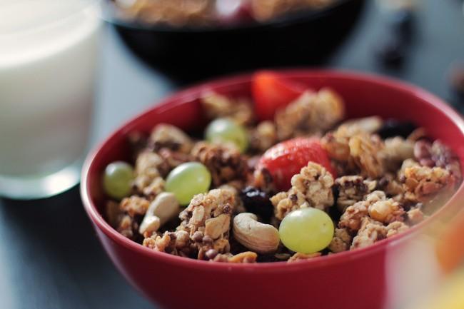 9 quan điểm sai lầm về thực phẩm đã đánh cả lừa thế giới trong nhiều năm ảnh 5