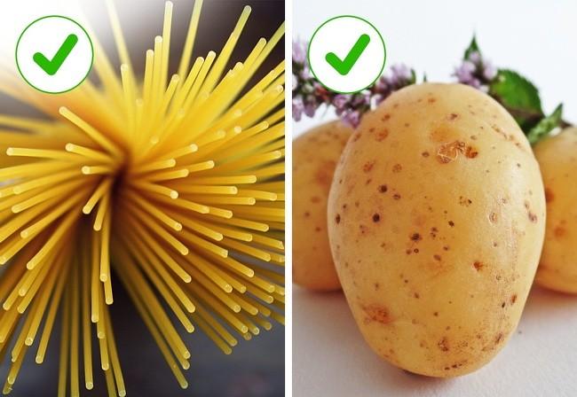9 quan điểm sai lầm về thực phẩm đã đánh cả lừa thế giới trong nhiều năm ảnh 8