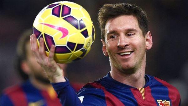 Top 10 cầu thủ bóng đá giàu nhất thế giới ảnh 2