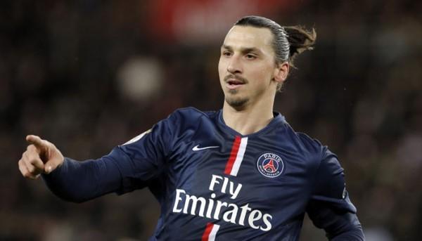 Top 10 cầu thủ bóng đá giàu nhất thế giới ảnh 4