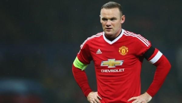 Top 10 cầu thủ bóng đá giàu nhất thế giới ảnh 5