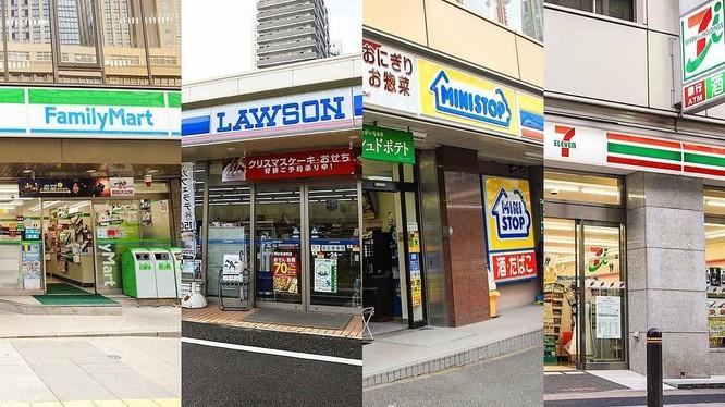 8 điều ở Nhật Bản có thể gây bất ngờ cho du khách mới đến lần đầu ảnh 2