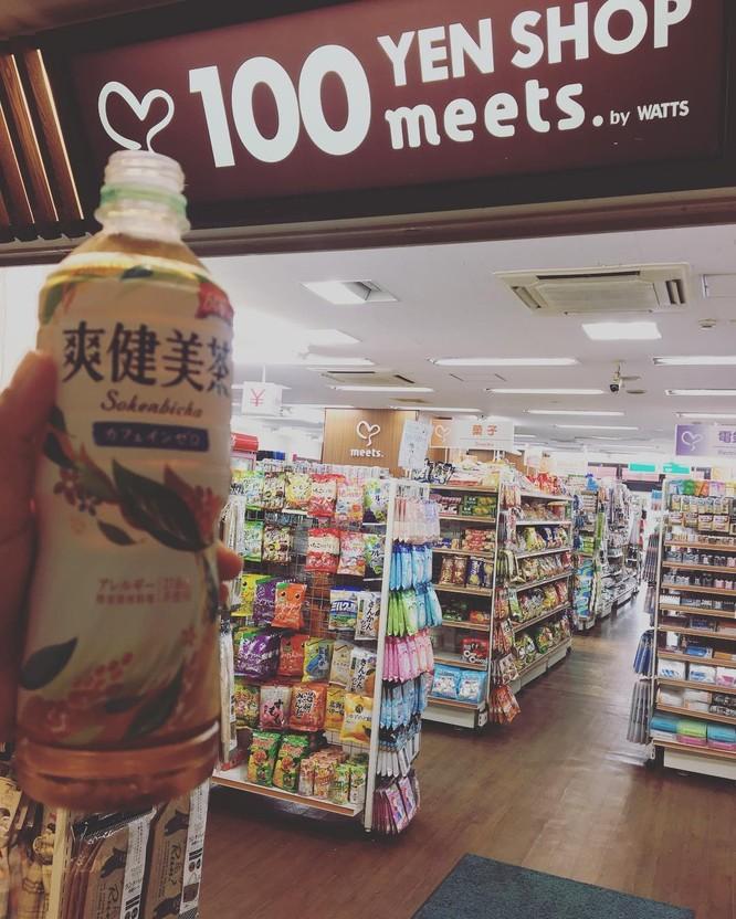 8 điều ở Nhật Bản có thể gây bất ngờ cho du khách mới đến lần đầu ảnh 3