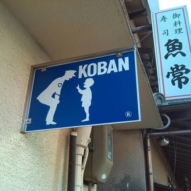 8 điều ở Nhật Bản có thể gây bất ngờ cho du khách mới đến lần đầu ảnh 7