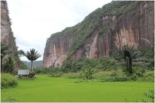 Top 10 thung lũng đẹp nhất trên thế giới bạn nên đặt chân đến 1 lần trong đời ảnh 4
