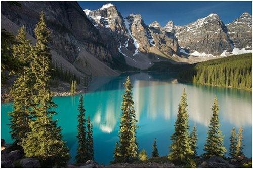 Top 10 thung lũng đẹp nhất trên thế giới bạn nên đặt chân đến 1 lần trong đời ảnh 5