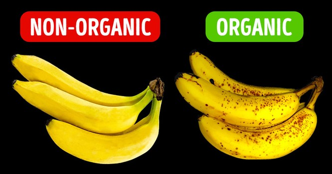 9 mẹo kiểm tra bạn đang ăn thực phẩm sạch hay bẩn ảnh 5