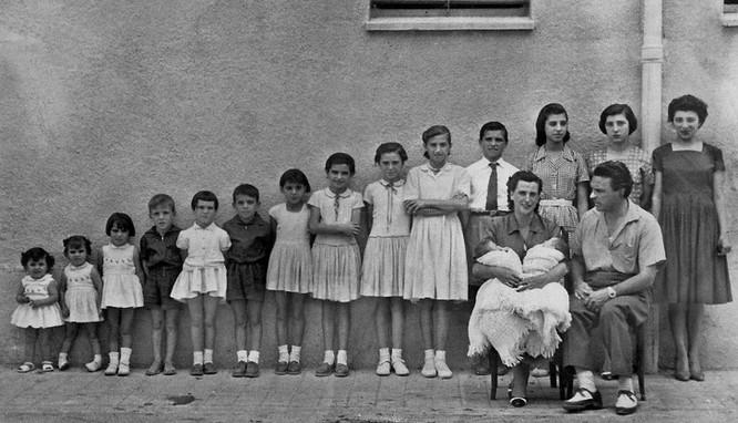 15 hình ảnh lịch sử khiến chúng ta cạn lời ảnh 14