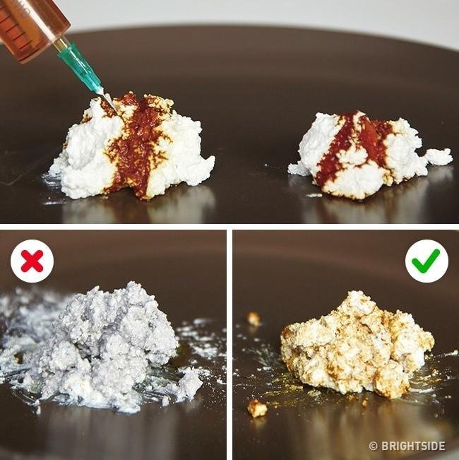 Bật mí 10 bí mật giúp bạn thoát chết vì ngộ độc thực phẩm ảnh 1