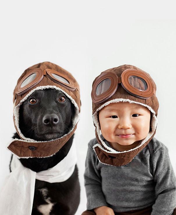 zoey-jasper-rescue-dog-baby-portraits-grace-chon-5