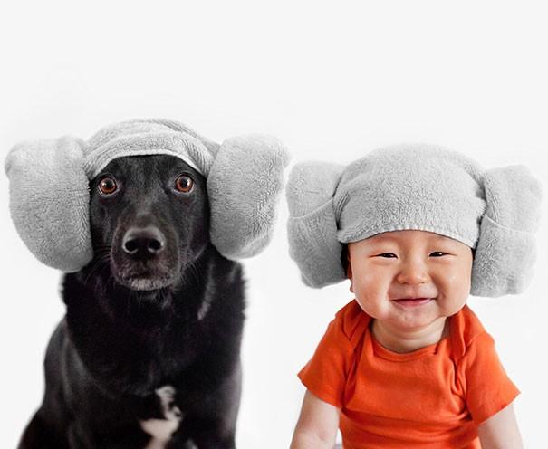 zoey-jasper-rescue-dog-baby-portraits-grace-chon-6