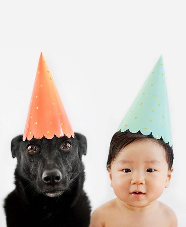 zoey-jasper-rescue-dog-baby-portraits-grace-chon-7