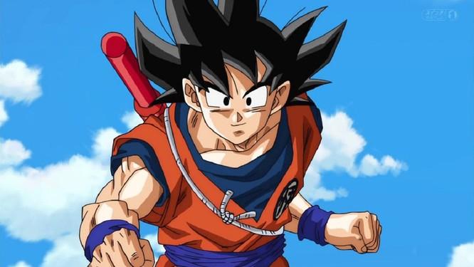 9 bộ phim hoạt hình anime hay nhất mọi thời đại ảnh 3