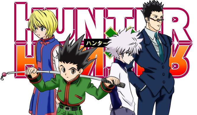9 bộ phim hoạt hình anime hay nhất mọi thời đại ảnh 6
