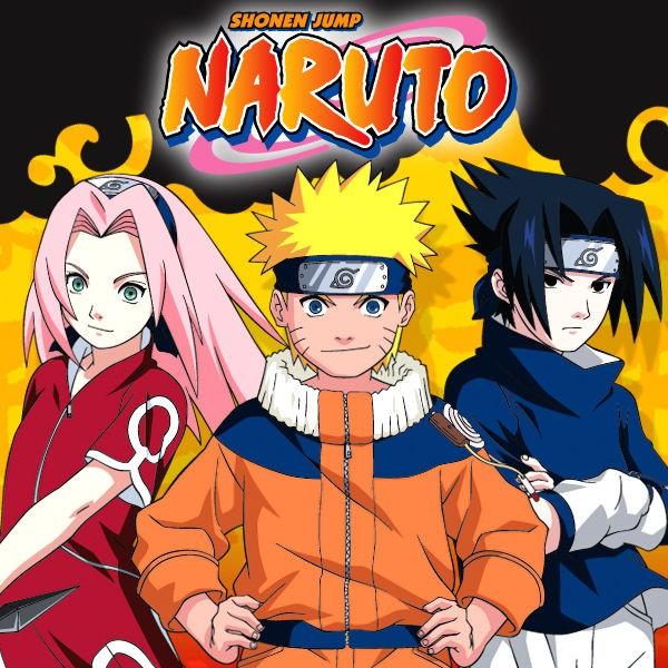 9 bộ phim hoạt hình anime hay nhất mọi thời đại ảnh 1