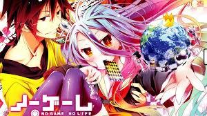 9 bộ phim hoạt hình anime hay nhất mọi thời đại ảnh 7
