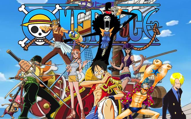 9 bộ phim hoạt hình anime hay nhất mọi thời đại ảnh 5