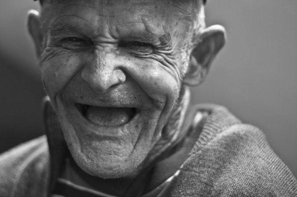 Những tác dụng không ngờ của nụ cười ảnh 10