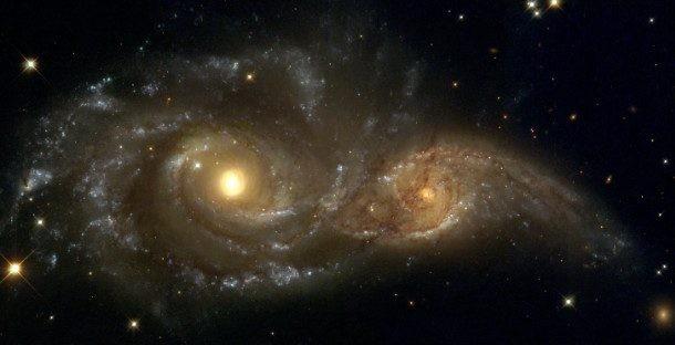 14 bức ảnh chụp vũ trụ đáng kinh ngạc nhất ảnh 12