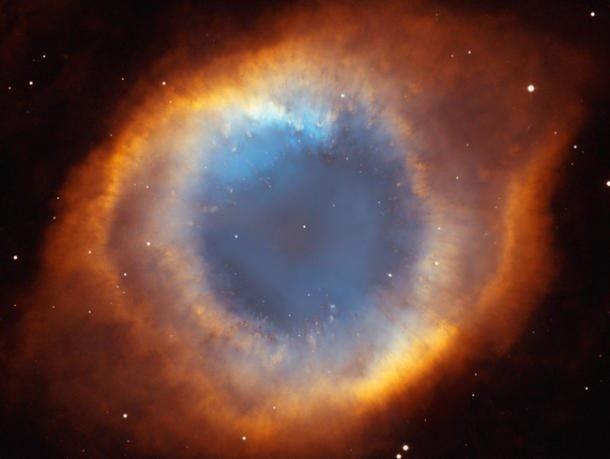 14 bức ảnh chụp vũ trụ đáng kinh ngạc nhất ảnh 3