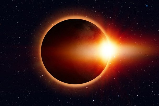 Những điều thú vị có thể bạn chưa biết về nhật thực ảnh 3