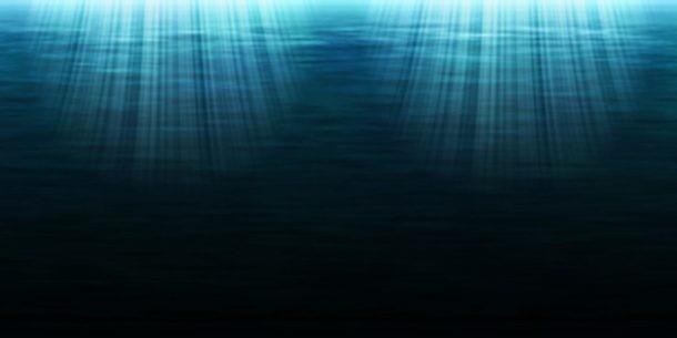 10 sự thật đáng kinh ngạc về đại dương mà chúng ta chưa biết ảnh 10