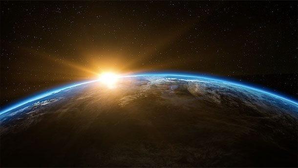 10 sự thật khoa học sai lầm mà chúng ta đã từng cho là đúng ảnh 7