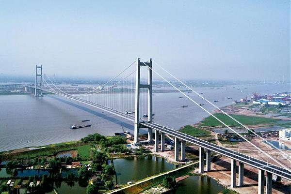 Top 8 cây cầu dài nhất thế giới ảnh 6