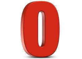10 con số quan trọng có thể bạn chưa biết ảnh 4